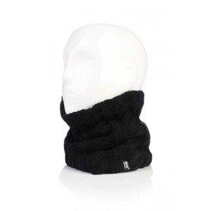 Echarpe tour de cou foulard Femme Ultra Chaud Heat Holders Tog 3.5
