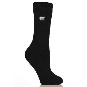 Chaussettes Très Fines et chaudes Femme 37-42, Heat Holders