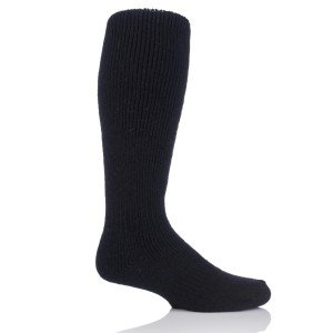 Chaussettes longues laine Homme Ultra Chaudes 39-45 Heat Holders