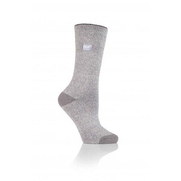 Chaussettes chaudes Fines pour le quotidien femme Heat Holders 1.6 37-42 bf45823bd0f