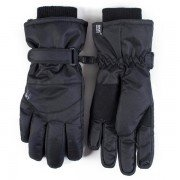 Gants de ski ultra-chauds Homme Heat Holders