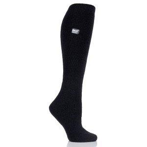 Chaussettes chaudes Longue Fines pour le quotidien femme Heat Holders 1.6 37-42