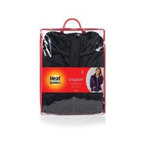 Veste polaire pour femme Heat Holders 1.7 - Acheter sur Douce Bouillotte 0c2218162cc