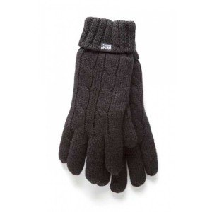 Gants ultra chauds femme 3.2 Heat Holders