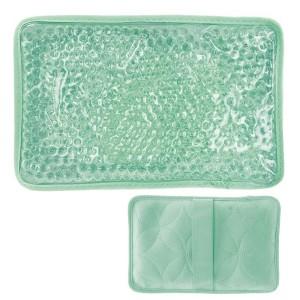 Compresse gel chaud et froid , 19x12.5 cm