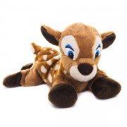 Bouillotte peluche micro-ondes Petite Biche Faon Bambi