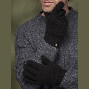 Gants ultra chauds homme indice 2.3 Heat Holders - Acheter sur Douce ... 926bc68d43e
