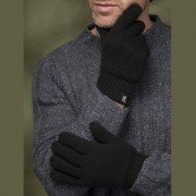Gants ultra chauds homme indice 2.3 Heat Holders
