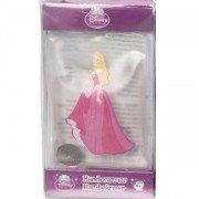 Chaufferette La Belle au Bois Dormant, Princesse Aurore Disney