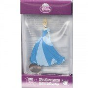 Chaufferette Cendrillon, Princesse Disney