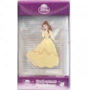 Chaufferette Belle et la Bête, Princesse Disney