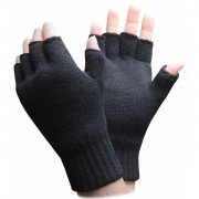 Gants mitaines ultra chauds homme 2.3 Heat Holders