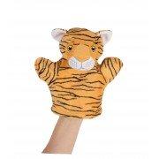 Marionnette à main Tigre Bébé et Enfants