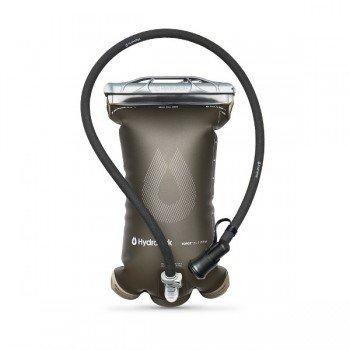 Poche à eau Force qualité 2 litres Hydrapak