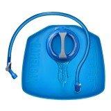 Réservoir à eau 3L Lumbar Crux de Camelbak