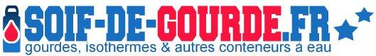 Soif de Gourde