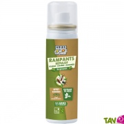 Spray anti-insectes au neem, insecticide naturel 50ml