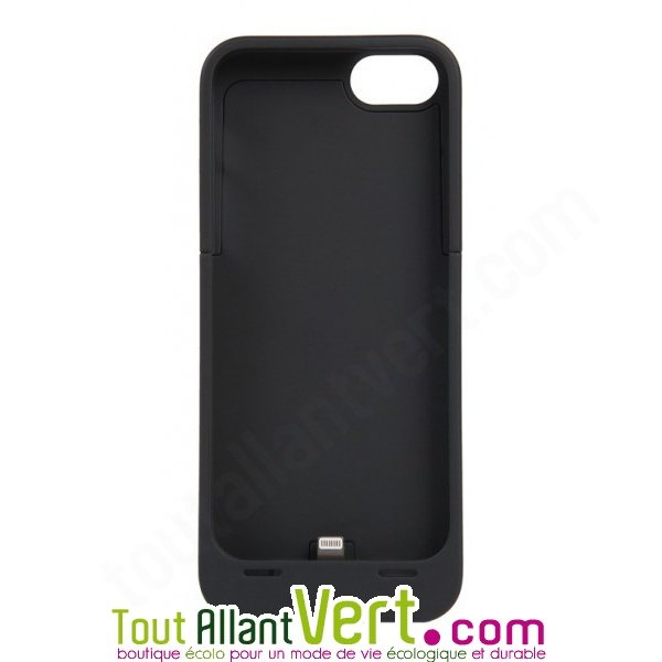 coque baterie iphone 5